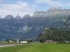 2012-08-05-12-schweiz-002