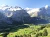 2012-08-05-12-schweiz-036