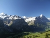 2012-08-05-12-schweiz-039