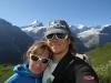 2012-08-05-12-schweiz-046