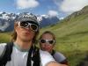 2012-08-05-12-schweiz-052