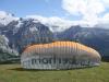 2012-08-05-12-schweiz-143