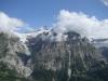 2012-08-05-12-schweiz-163