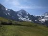 2012-08-05-12-schweiz-334