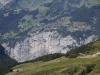 2012-08-05-12-schweiz-336