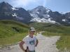 2012-08-05-12-schweiz-341
