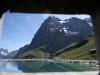 2012-08-05-12-schweiz-343