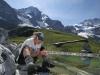 2012-08-05-12-schweiz-370