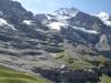 2012-08-05-12-schweiz-373