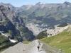 2012-08-05-12-schweiz-376
