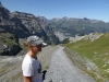 2012-08-05-12-schweiz-382