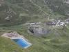 2012-08-05-12-schweiz-398