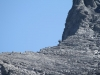 2012-08-05-12-schweiz-404