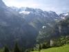 2012-08-05-12-schweiz-479