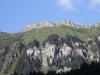 2012-08-05-12-schweiz-502