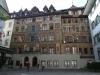 2012-08-05-12-schweiz-597