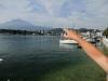 2012-08-05-12-schweiz-614