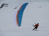2012-04-25-kiting-le-tour-220