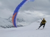 2012-04-25-kiting-le-tour-238