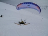 2012-04-25-kiting-le-tour-250