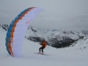2012-04-25-kiting-le-tour-262