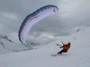 2012-04-25-kiting-le-tour-268