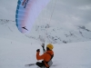 2012-04-25-kiting-le-tour-271