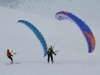 2012-04-25-kiting-le-tour-280