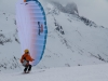 2012-04-25-kiting-le-tour-283