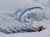 2012-04-25-kiting-le-tour-292