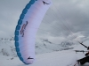2012-04-25-kiting-le-tour-316