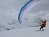 2012-04-25-kiting-le-tour-337