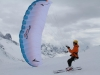 2012-04-25-kiting-le-tour-406