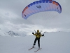 2012-04-25-kiting-le-tour-421