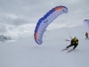 2012-04-25-kiting-le-tour-451