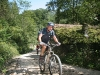 2009-08-16-17 Mtb Nationalpark Kalkalpen 002