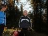 2012-10-21-paragleiten-mittagskogel-003