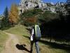 2012-10-21-paragleiten-mittagskogel-057