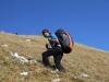 2012-10-21-paragleiten-mittagskogel-113