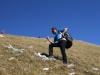2012-10-21-paragleiten-mittagskogel-114