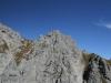 2012-10-21-paragleiten-mittagskogel-141