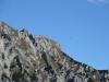 2012-10-21-paragleiten-mittagskogel-154