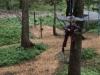 2013-05-20-hochseilkletterpark-altausee-020