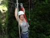 2012-06-29-postalmklettersteig-025