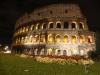 2012-11-01-05-rom-001
