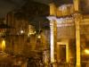 2012-11-01-05-rom-009
