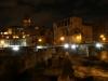 2012-11-01-05-rom-011