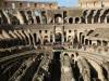 2012-11-01-05-rom-042