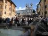 2012-11-01-05-rom-082