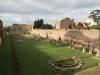 2012-11-01-05-rom-158